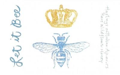 Let it Bee Apiaries