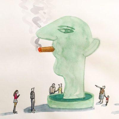 Cigart