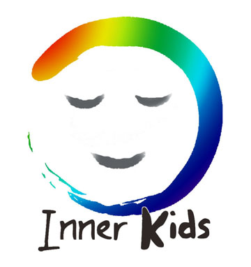 Inner Kids Logo